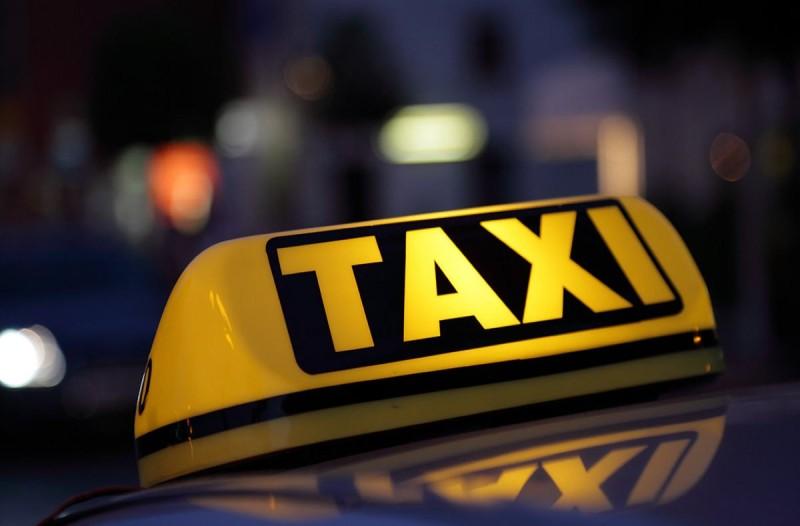Οδηγός ταξί βίασε 12χρονη