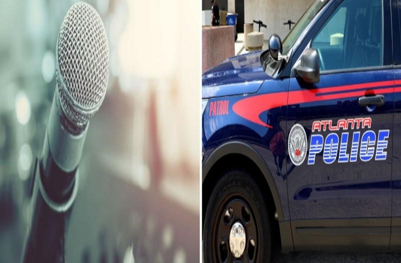 24χρονη τραγουδίστρια πυροβόλησε στο κεφάλι τον φίλο της (Video)