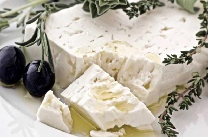 Δείτε τι παθαίνει η καρδιά όταν τρώμε τυρί