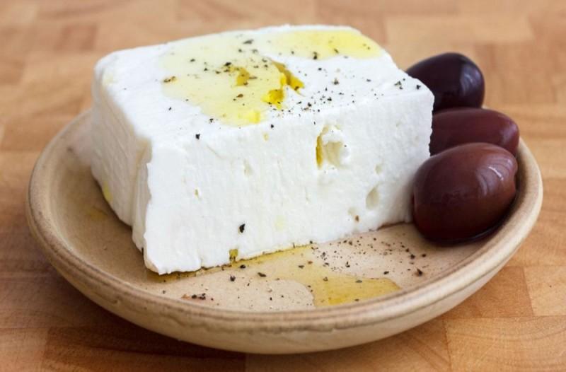 Τι παθαίνει η καρδιά όταν τρώμε τυρί