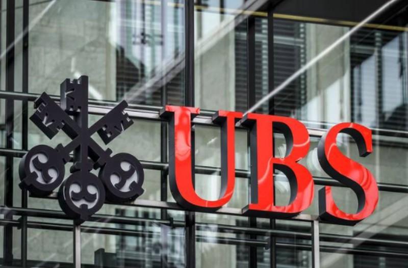 Βόμβα στους διαπραγματευτές της ελληνικής αγοράς ομολόγων για το 2021 – Εκτός η UBS!