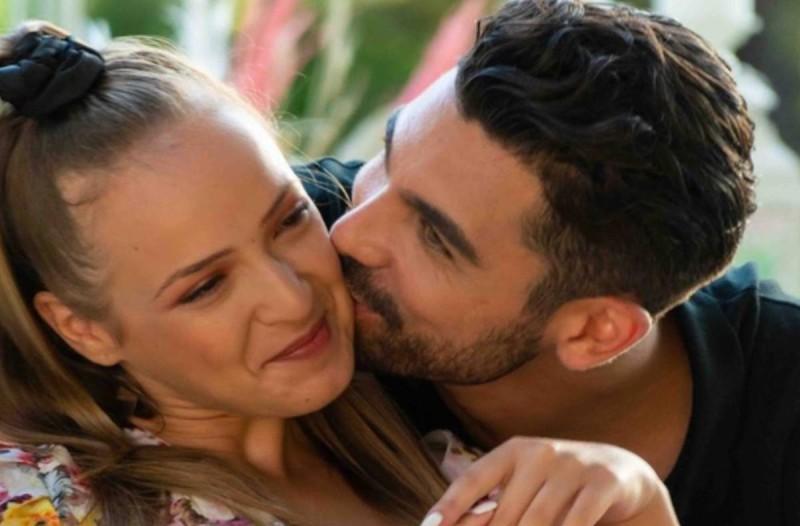 Στημένο το Bachelor: Η Βίβιαν Παναγιωτοπούλου απαντάει για πρώτη φορά ανοικτά!