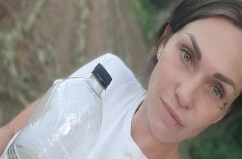 Βρετανία: Αθωώθηκε η 32χρονη μητέρα που έκανε σεξ με 14χρονο