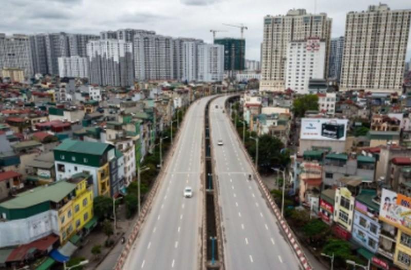 Η χώρα που πήρε «άριστα» στη διαχείριση της πανδημίας