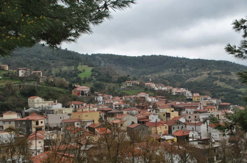 4+1 χωριά μόλις 2 ώρες από την Αθήνα - Οι τέλειοι προορισμοί για μετά το lockdown