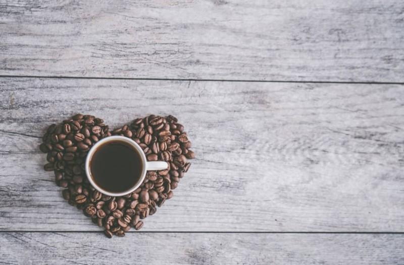 Τα οφέλη του καφέ στην υγεία μας