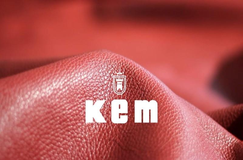 KEM: Το απόλυτο αξεσουάρ για όλες τις γυναίκες σε τιμή σοκ