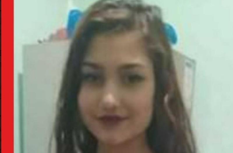 Συναγερμός: Εξαφανίστηκε 13χρονη από την Πελασγία Φθιώτιδας
