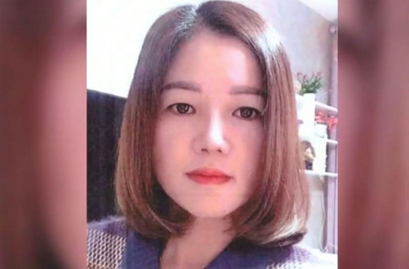 Έγκλημα στα Βίλια: Αποκαλύψεις για τη νεκρή Κινέζα στη βαλίτσα - Καταθέσεις-σοκ από τους συγκατοίκους της (Video)