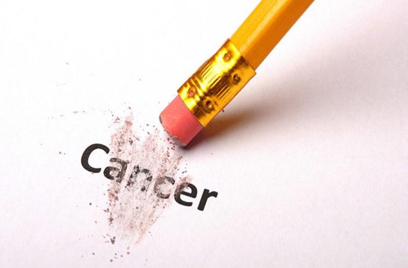 Καρκίνος: Οι 7 τροφές που τον καταπολεμούν