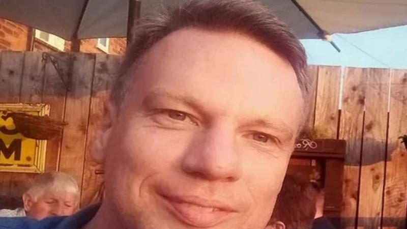 Συνωμοσιολόγος και αρνητής της μάσκας πέθανε από κορωνοϊό