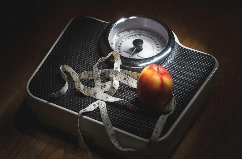 10 τρόποι να χάσεις κιλά χωρίς γυμναστική και δίαιτα