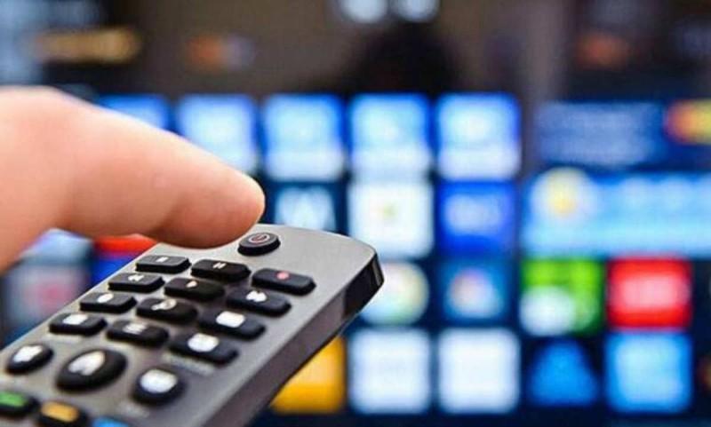 νούμερα τηλεθέασης προγραμμάτων