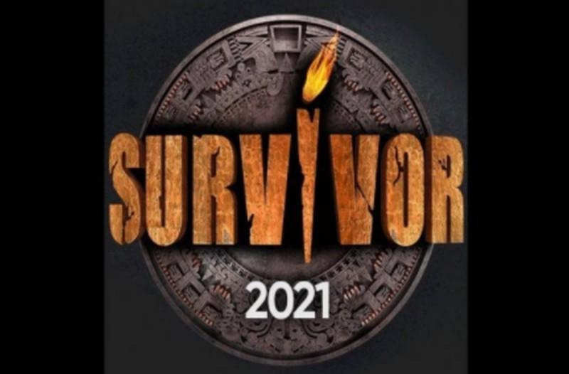 Survivor spoiler 13/01: Ποια ομάδα κερδίζει τον αγώνα επάθλου σήμερα;