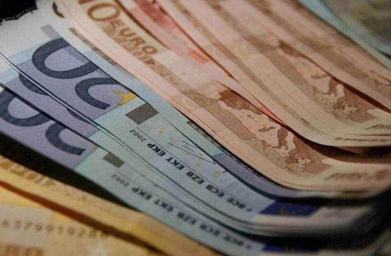 Επίδομα 534 ευρώ: Αιτήσεις