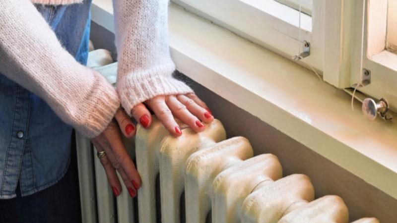 Επίδομα θέρμανσης: Ξεκινούν οι πληρωμές