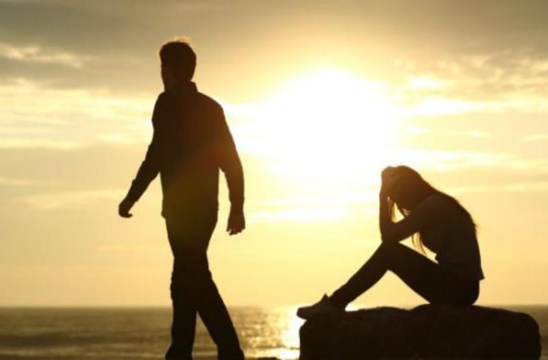 6 λόγοι για τους οποίους μπορεί να σε χωρίσει κάποιος!