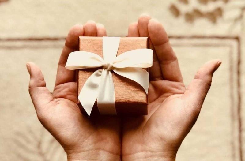 Ποιοι γιορτάζουν σήμερα, Τετάρτη 27 Ιανουαρίου, σύμφωνα με το εορτολόγιο;