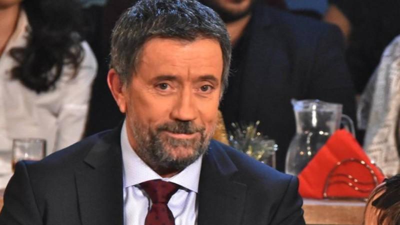 Σπύρος Παπαδόπουλος: Ο ΣΚΑΪ παίζει το τελευταίο χαρτί για να μην κοπεί το