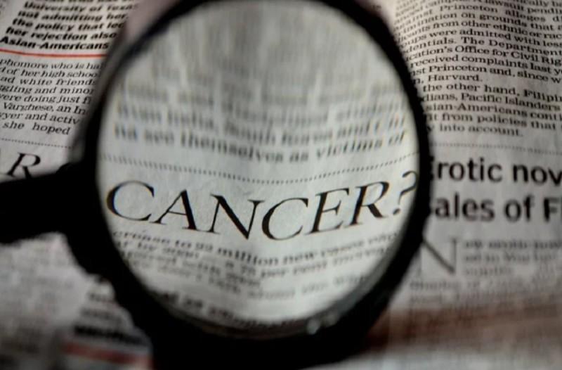 Μύκητας Κάντιτα: Μπορεί να προκαλέσει καρκίνο;