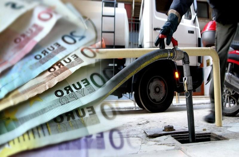 Επίδομα θέρμανσης: Ξεκινούν οι πληρωμές - Πώς θα υπολογίσετε το ποσό