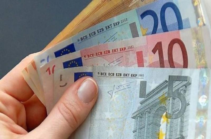 Επίδομα 534 ευρώ: Πότε αναμένεται να πληρωθούν οι δικαιούχοι