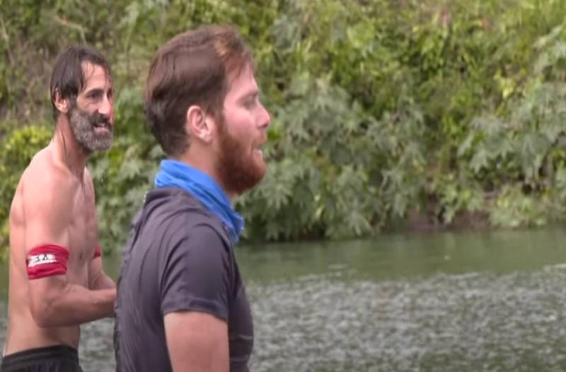 Survivor trailer 24/01: Εξαφάνισε τον τσακωμό ο ΣΚΑΙ! Η είσοδος 2 νέων γυναικών και η ψυχολογική κατάρρευση της Σοφίας