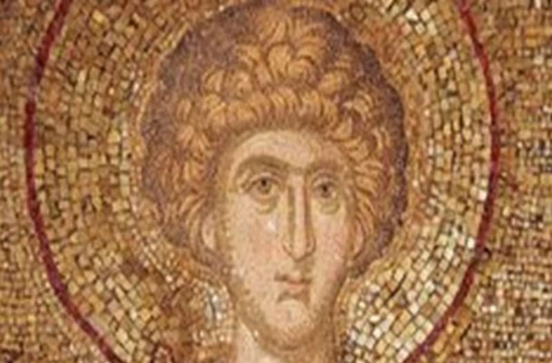 Υπάρχει Αγία για τις πανδημίες τύπου κορωνοϊού: Και λέγεται μάλιστα και