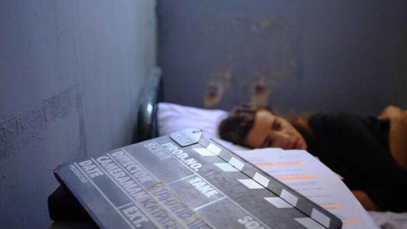 Στη φυλακή ξανά η Ελένη - Εξελίξεις