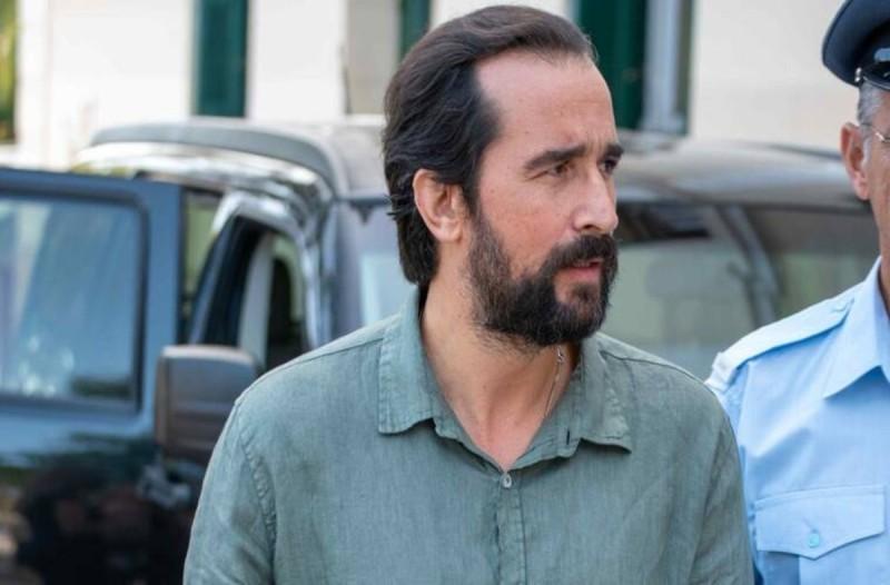 Έξαψη: Η σύλληψη του Αλέξανδρου γίνεται πρώτη είδηση - Τι θα δούμε απόψε