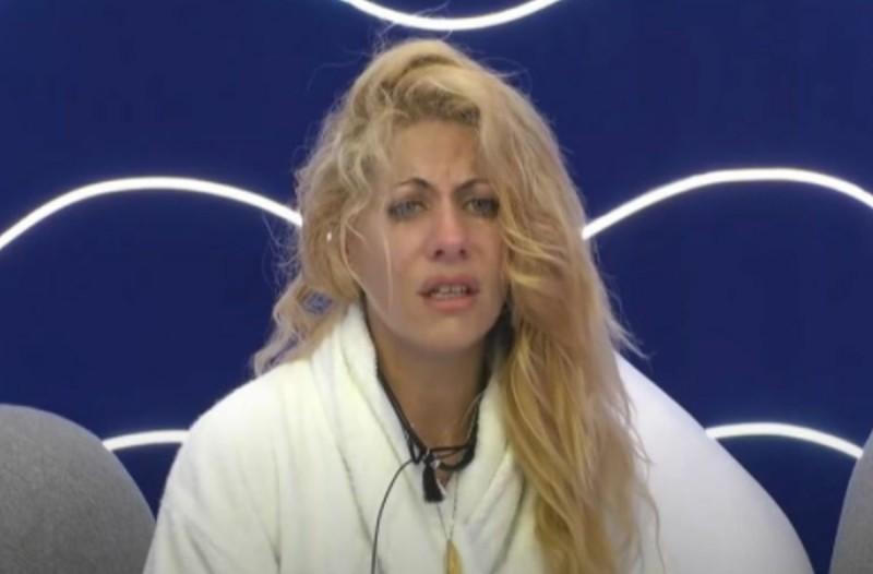 ΣΟΚ! Η νικήτρια του Big Brother Άννα Μαρία Ψυχαράκη θα ασχοληθεί με τη...