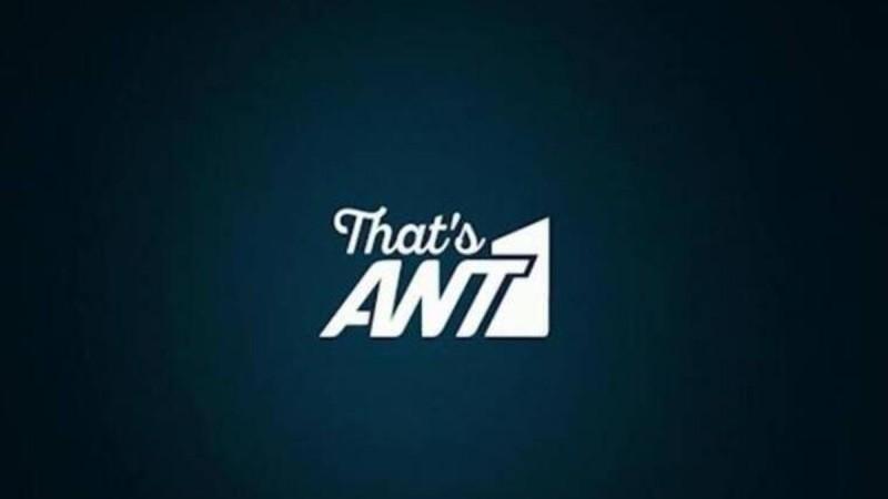«Βόμβα» μεγατόνων από τον ΑΝΤ1: Επιστρέφει το «σόου» που «σαρώνει» στην τηλεθέαση