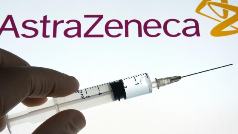 Κορωνοϊός-Εμβόλια: Έφοδος στις εγκαταστάσεις της AstraZeneca από την Κομισιόν