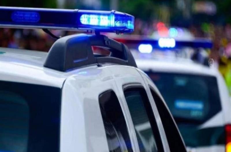 Θρίλερ στη Χαλκίδα: Εντοπίστηκε πτώμα γυναίκας σε παραλία