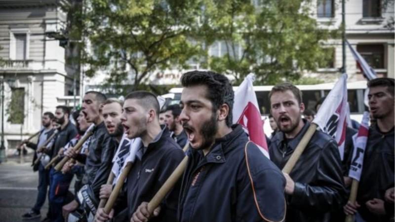 Συλλαλητήριο σήμερα στο κέντρο της Αθήνας από φοιτητές