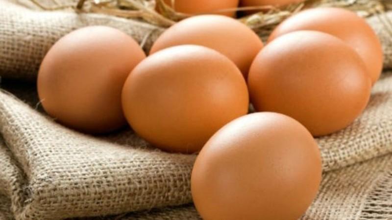 Αυγά: 8 χρήσεις που δε γνώριζες ως τώρα!
