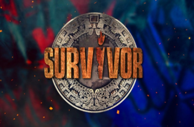 Survivor spoiler: Τεράστια ανατροπή με τους νέους παίκτες - Η ξαφνική απόφαση που