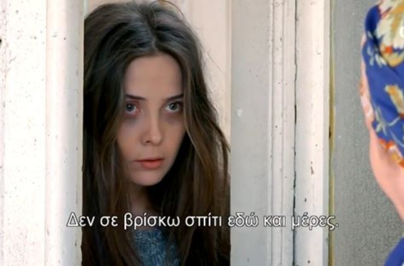 Elif: Δύσκολες στιγμές για την Μελέκ - Πιστεύει ότι η κόρη της είναι νεκρή