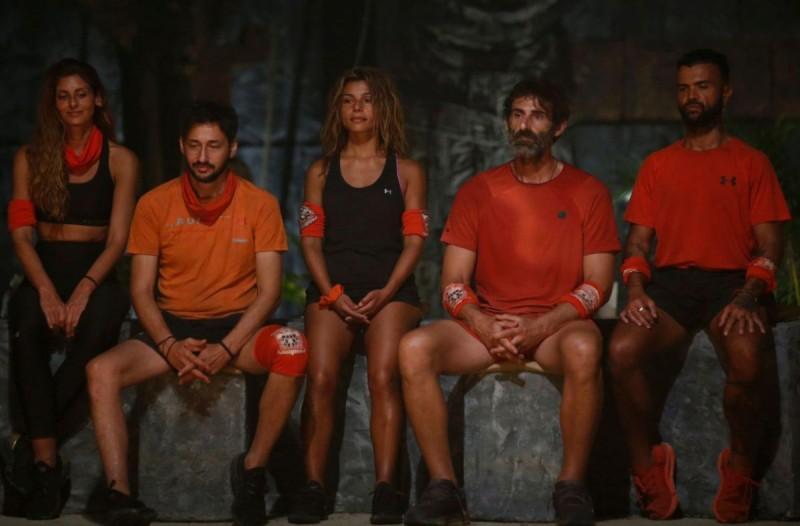 Σκάνδαλο στο Survivor: Ξαναγυρίστηκε η στιγμή της αποχώρησης στο συμβούλιο του νησιού;