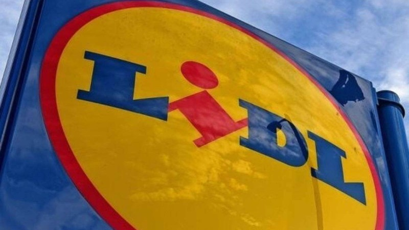 Ανακοίνωση έκπληξη από τα σούπερ μάρκετ Lidl: Προσφέρει 50.000 ευρώ