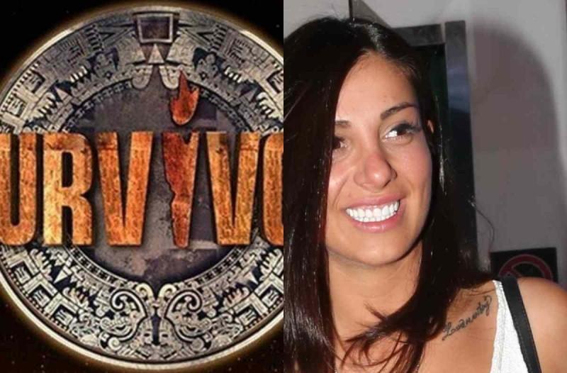 Survivor 4: Άγρια «καρφιά» για τη Βαλέρια Χοψονίδου - «Θα τα κάνει μπάχαλο»