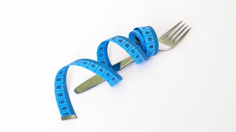 Δίαιτα: Χάστε 6 κιλά σε 6 ημέρες