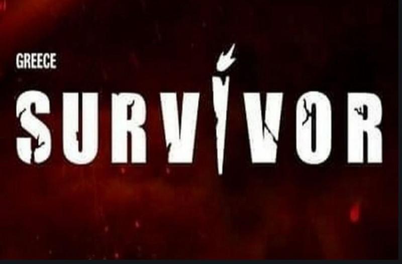 Survivor spoiler 19/01, vol.2: Αυτός είναι ο δεύτερος υποψήφιος προς αποχώρηση!