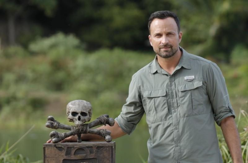 Survivor 4 - τηλεθέαση: Το ριάλιτι επιβίωσης