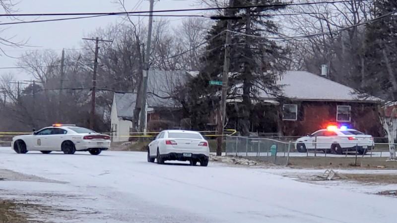 Άγριο έγκλημα: 17χρονος σκότωσε όλη την οικογένεια του!