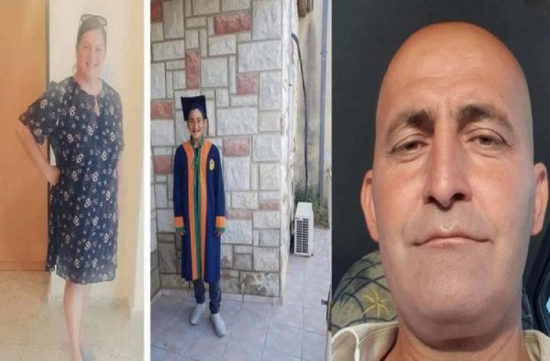 Φρικτό έγκλημα: 14χρονος σκότωσε τους γονείς του και αυτοκτόνησε