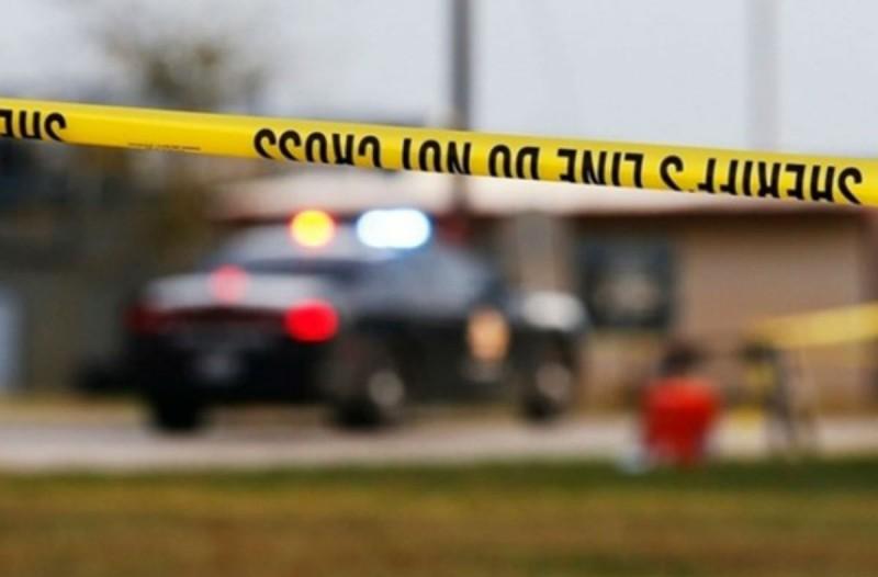 Αρρωστημένο έγκλημα: 32χρονος δολοφόνησε και βίασε το πτώμα 42χρονης