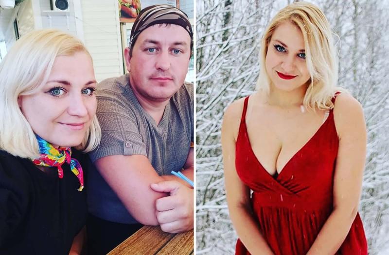 Άγριο έγκλημα: 33χρονη ζήτησε διαζύγιο και την μαχαίρωσε 10 φορές