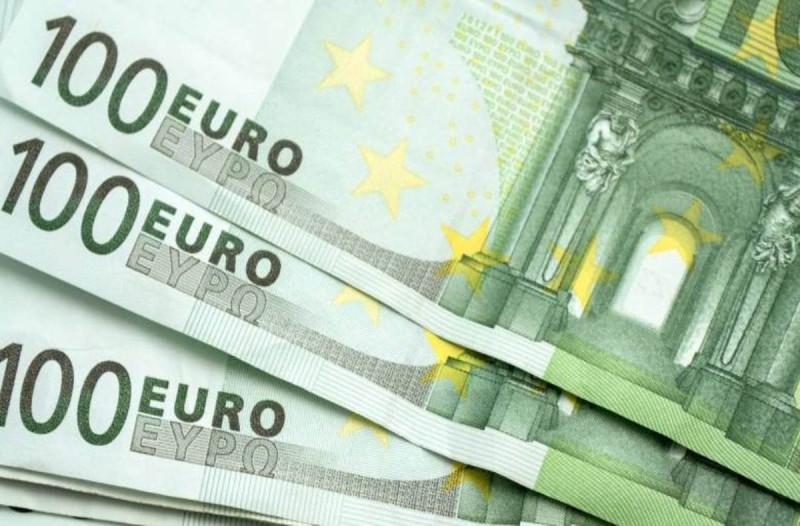 Έκτακτο επίδομα 400 ευρώ σε επιστήμονες: Πότε αναμένεται να το λάβουν - Ποιο το δικαιούνται