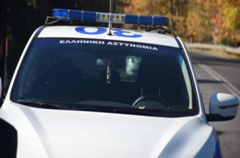 Δολοφονία 54χρονης στην Κρήτη: Σοκάρουν οι πρώτες εκτιμήσεις του ιατροδικαστή -